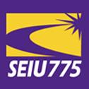 SEIU775